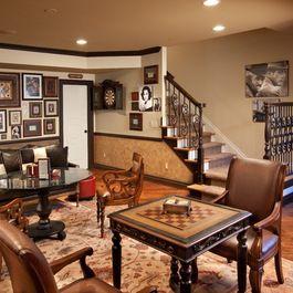 Home Design,