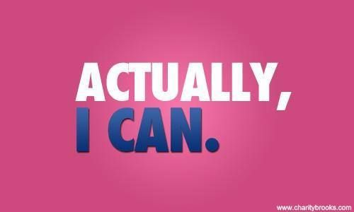 YES- You Can Do It! Push Play with Me!  #Workout #Exercise #Pushplay #Health #Healthierlifestyle #Healthierliving #fitnessgoals...