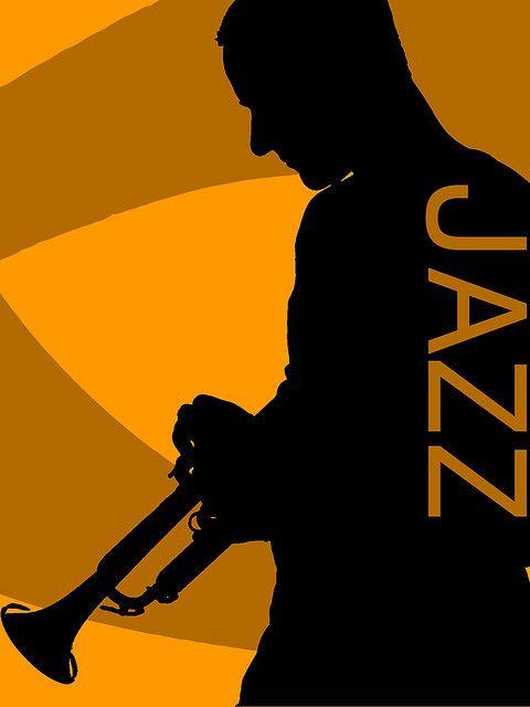 Jazz Yellow 2