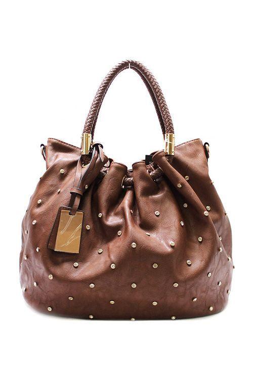 ? #handbag