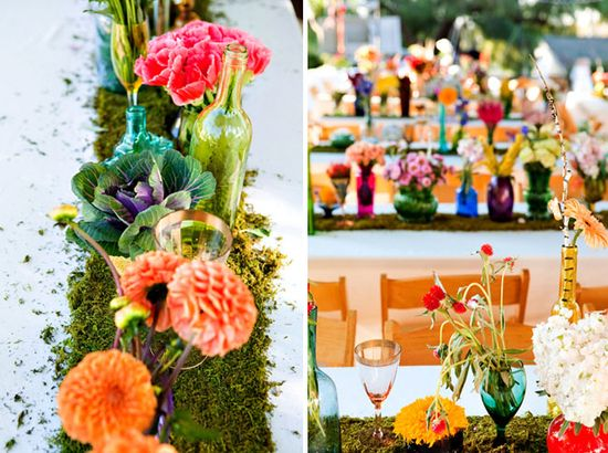 colorful wedding 1