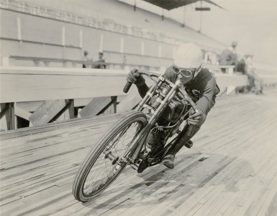 board track racing motorcycles - Google Search