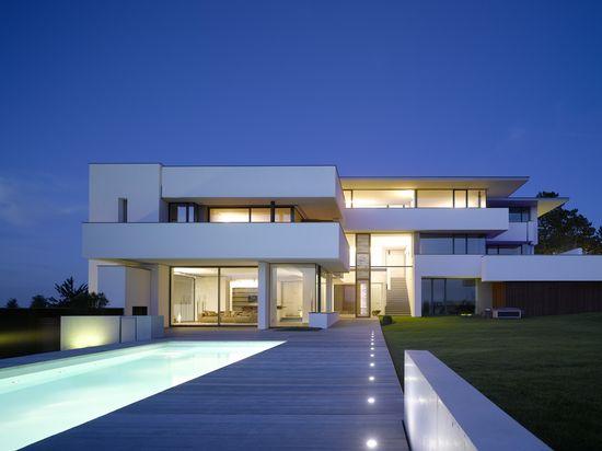 Great Design. ~