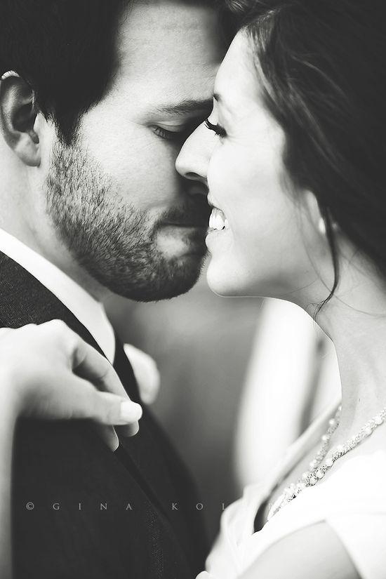 #photography #wedding