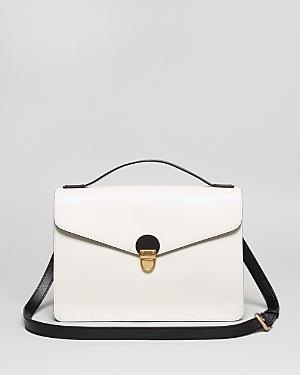 Marc by Marc Jacobs #handbag