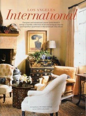 dan marty interior #modern interior design #room designs #home design #living room design