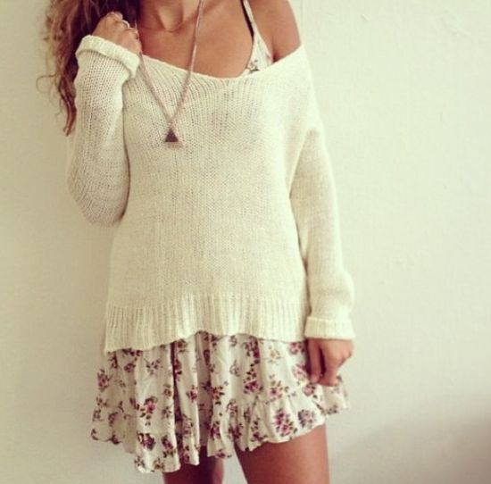 #outfit #fashion #summer #clothes #clothes summer #summer clothes style #my summer clothes #cute summer
