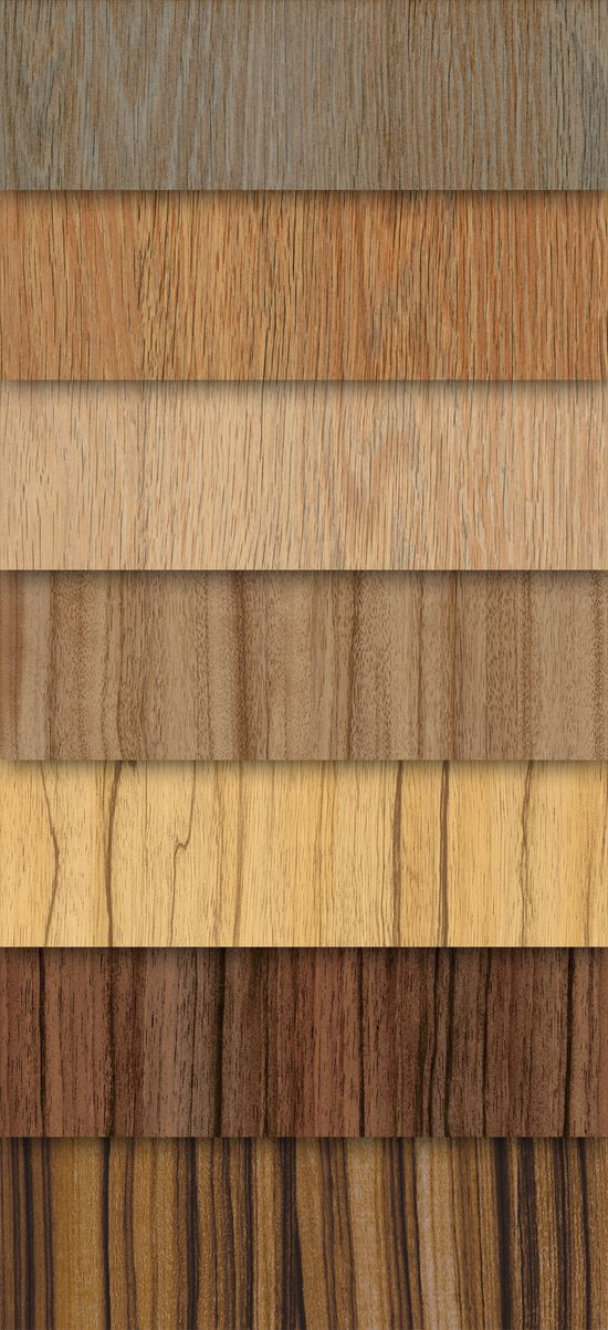 8 wood flooring textures