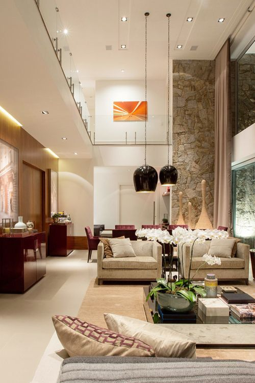 Interior #interior design and decoration #hotel interior design