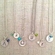 Laura Tanner Handmade Jewelry