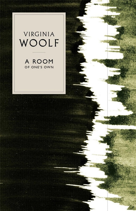 Virginia Woolf Collection (Penguin)