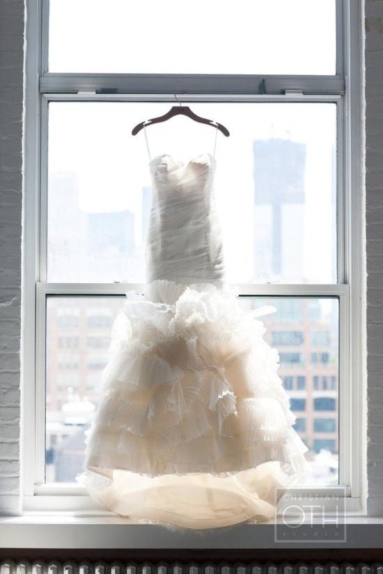 wedding dress by www.rivini.com/  Photography by christianothstudi...