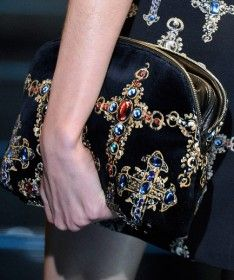 versace (a favourite repin of VIP Fashion Australia - providing a portal to exclusive fashion and style from across the globe.  www.vipfashionaus... - Specialising in blacklabel fashion - womens clothing Australia - global fashion houses - Italian fashion - fashion au and fashion boutiques )
