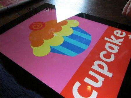 Cute Kid App = BelugaBloo app