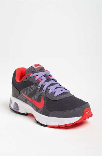 Nike 'Air Max Run Lite 3' Running Shoe (Women) available at #Nordstrom