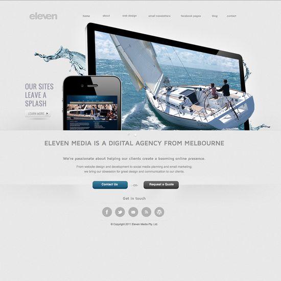 Web #webdesign #design #designer #inspiration #user #interface #ui