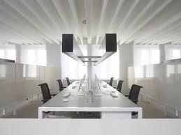 Cool Interior Office Design Ideas!