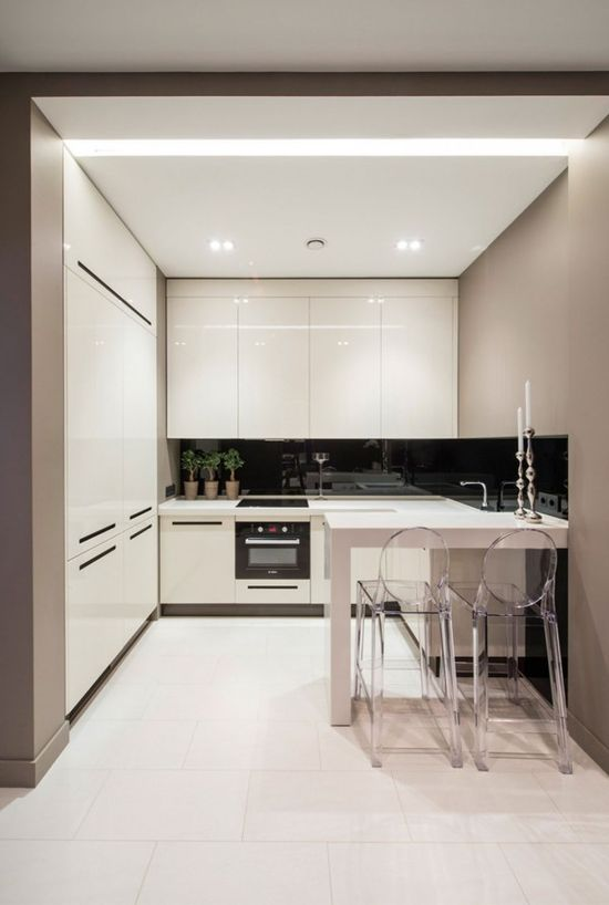 Best Interior Apartment Ideas Design