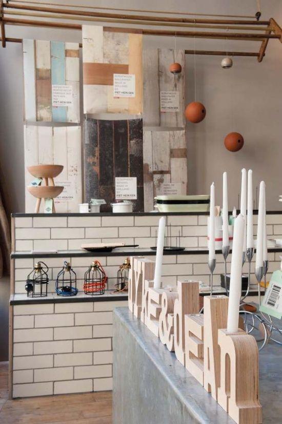houseware store #home interior decorators #design bedrooms