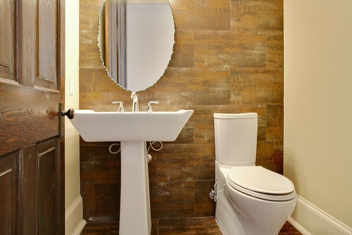 Small Wc Design, Pictures, Remodel, Decor and Ideas