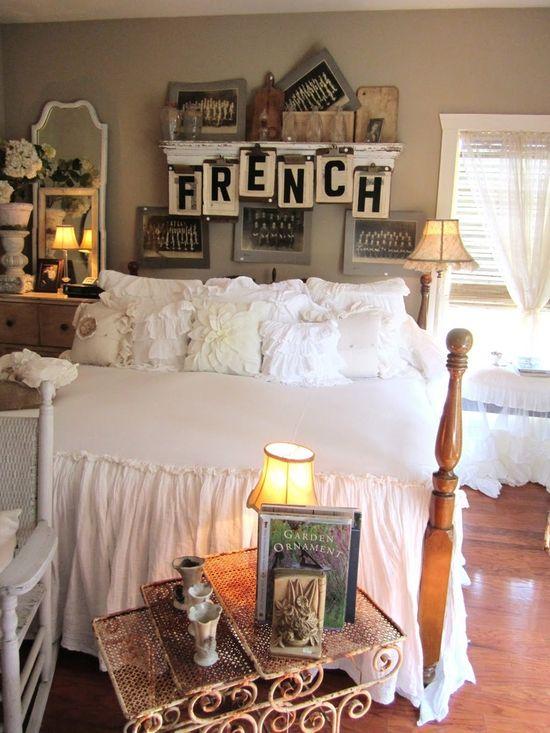 . - ideasforho.me/16120/ -  #home decor #design #home decor ideas #living room #bedroom #kitchen #bathroom #interior ideas