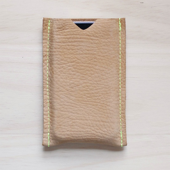 shannon south iphone sleeve