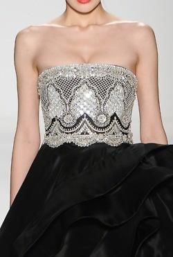 Beautiful Dress ??