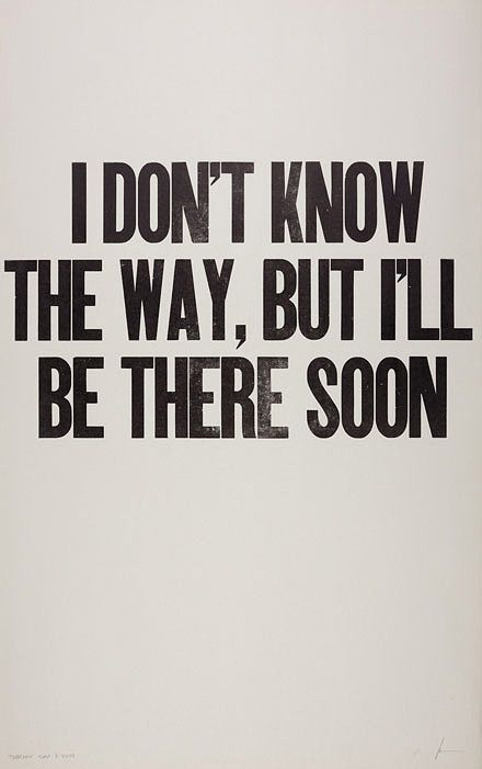 The Way #quote