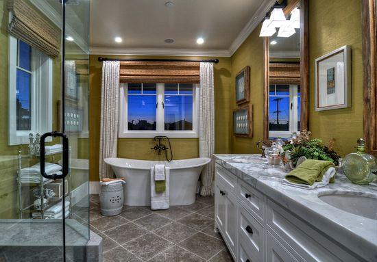 Bathroom Bathroom Bathroom #bathroom interiors