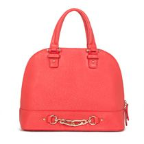 Pin to Win $500! Run around town in this sleek and sophisticated JustFab handbag. Enter here: www.facebook.com/...