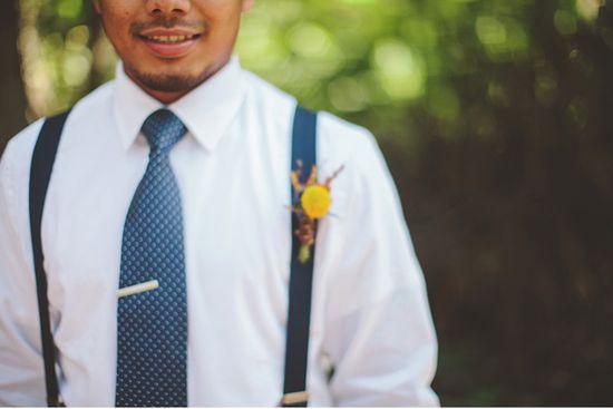 The Shalom Imaginative Wedding Photography