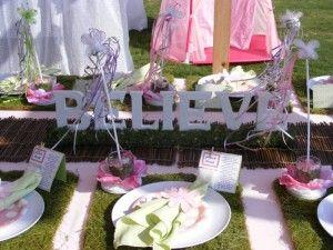 garden+fairy+party