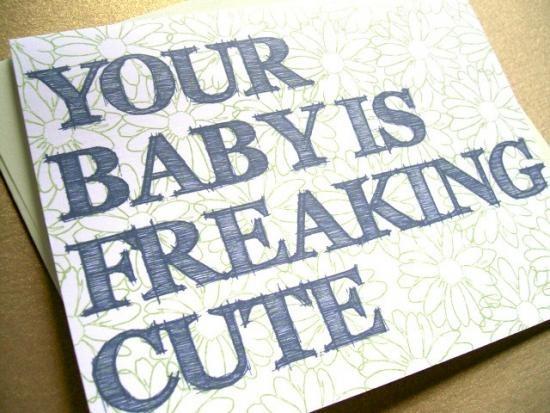 Such a cute card!