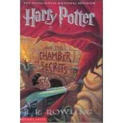 At first, I did not want to read Harry Potter books, but then I saw how popular they are. Book about the little wizard, which are written by J....