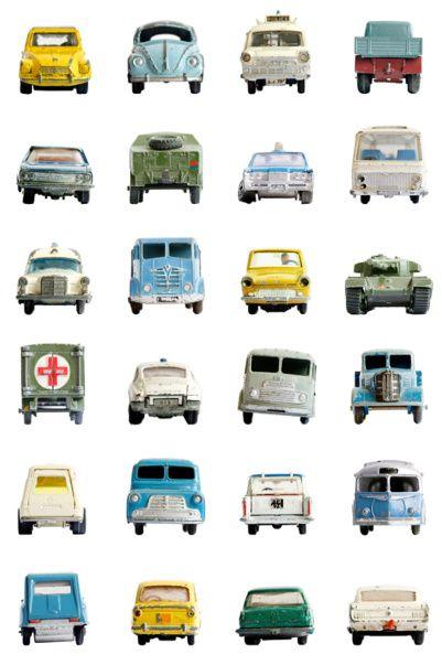 cars wallpaper