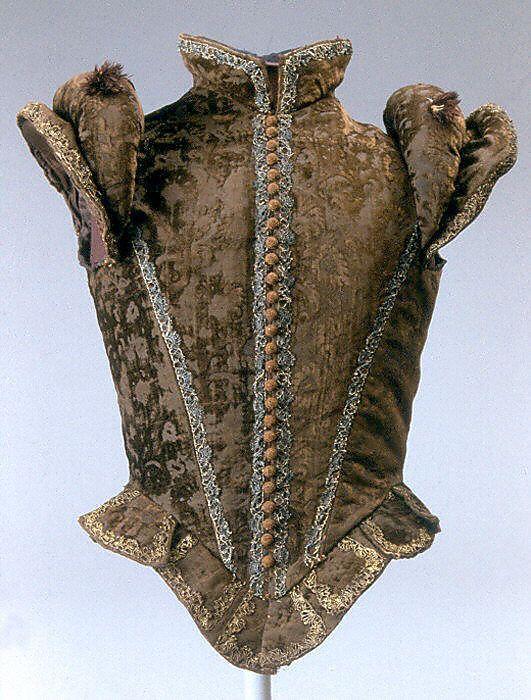 1570-80