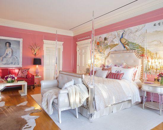 Love this set #floor interior #modern floor design