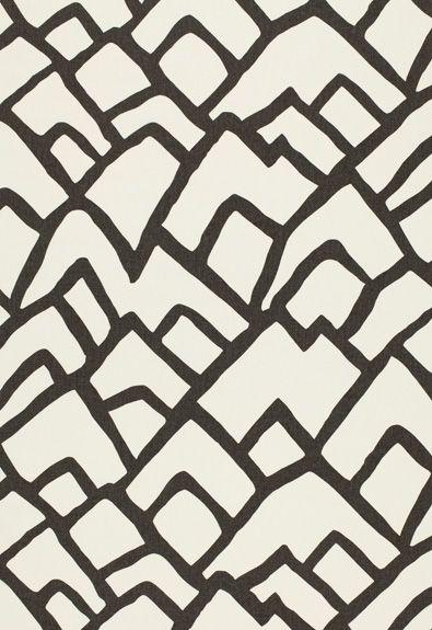 Zimba Wallpaper