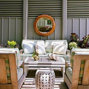 Luxury beach houses - Beach houses style - clarke-cabana-stripes.jpg