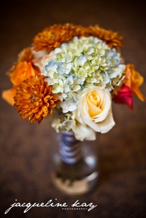 My wedding!!!! Laurin + Randy : A New Orleans Wedding » Jacqueline Kay Photography : The Blog