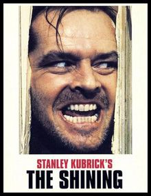 Still ranks up there as one of the scariest films I've ever watched.