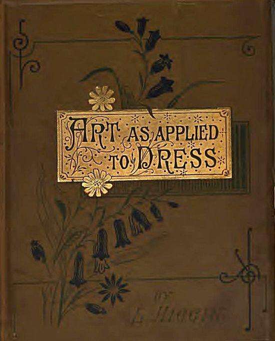 1885 book cover