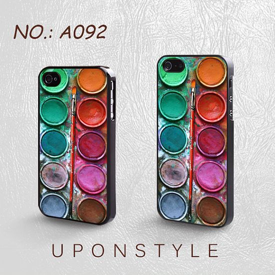 Phone Cases iPhone 5 Case iPhone 5s Case iPhone 4 by uponstyle, $8.99