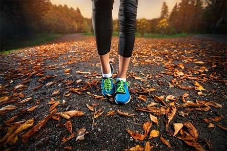 Why your walking pace is critically important: www.womenshealthm...