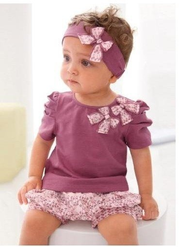 children clothes for summer 2013