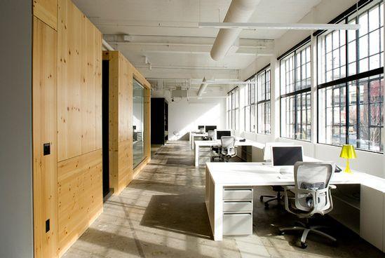 desk structure