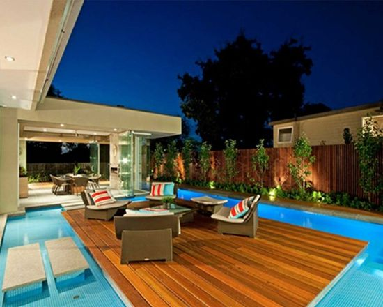 Ideal Home Design Ideas Picture