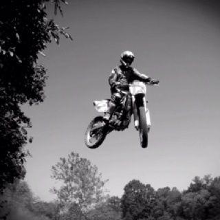 Motocross, dirt bike, #customized cars #sport cars #celebritys sport cars #luxury sports cars