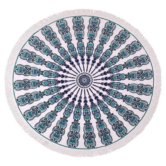 Elegantes patrones de vestidos de ganchillo gratuitos e ideas de imagen para 2019 Parte 2 ; vestidos ganchillo mujer; vestidos ganchillo niña; vestidos ganchillo y tela mujer #vestidos #vestidosdefiesta #puntodecruz #manualidades #tejidos #ganchillo #lana #punto #artesanias #patrones Crochet Woman, Crotchet Dress, Crochet Lace Dress, Cute Crochet, Knit Dress, Crochet Baby, Crochet Bikini, Knit Crochet, Summer Dress Patterns