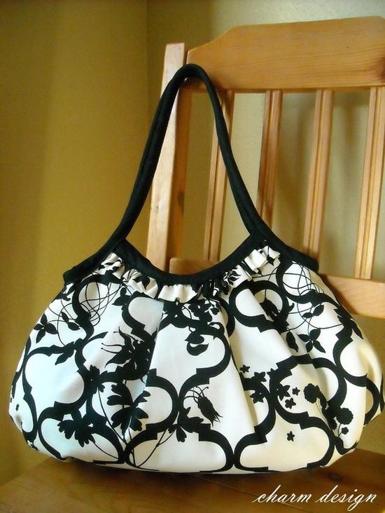 Awesome Handbags